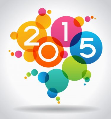2015: A year to forget for Social Housing?