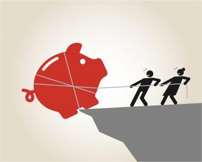 Universal Credit: A crisis landlords can avert!